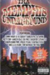Memphis Undaground DVD