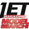 JET Beauty of the Week Model Search