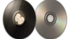 digital-vs-analog