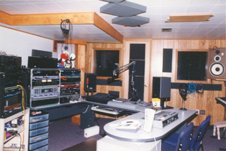 producers-corner