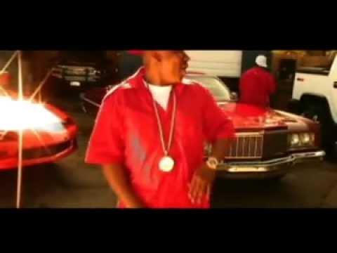 PHOTO: Rapper Miscellaneous – Rite Now video