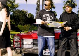 three 6 mafia | MemphisRap com » - Part 10