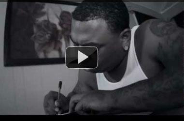 PHOTO: OG Boo Dirty Letter To My Brother VIDEO
