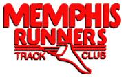 Memphis Runners Track Club