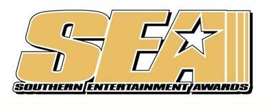 Southern Entertainment Awards