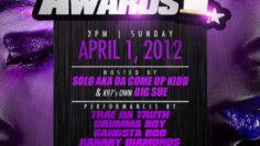 9th-Annual-SEA-Awards