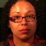 PHOTO: Teacher Brooke Harris Fired For Trayvon Martin Fundraiser