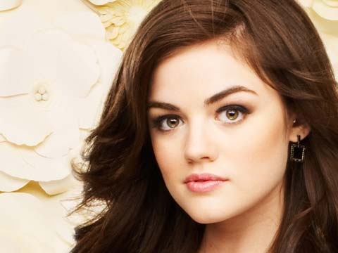 Memphis actress, singer Lucy Hale joins Tinker Bell as ...