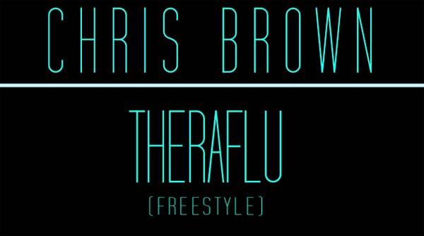 Chris Brown My Last Freestyle Mp3 Download - MusicPleer