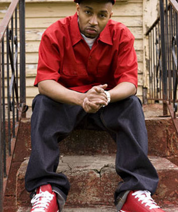 Photo of Drumma Boy fashion and kicks