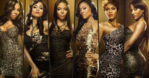 Love-Hip-Hop-Atlanta-ladies