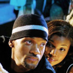 Photo of Will Smith, Gabrielle Union starring in Bad Boys 2 movie