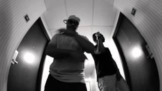 P.O.L.O. - Project Pat & Nasty Mane Ft. Juicy J