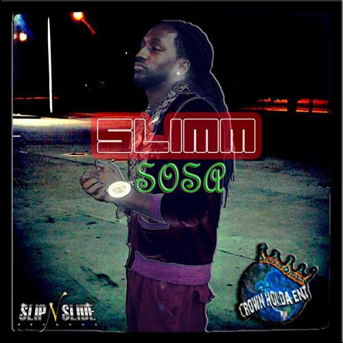 Slimm Sosa