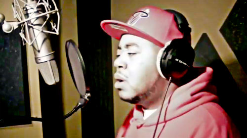 Video: Twista Vlogs - Intro (Episode 1)