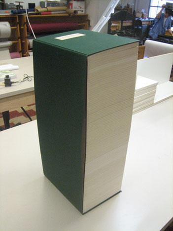 Book on Understanding Women