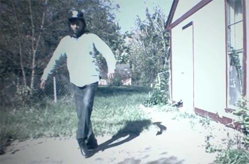 Daniel Price - Memphis Jookin: The Next Generation Ep. 1