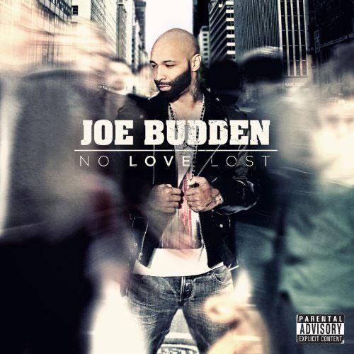 Joe Budden ft Juicy J & Lloyd Banks - Last Day