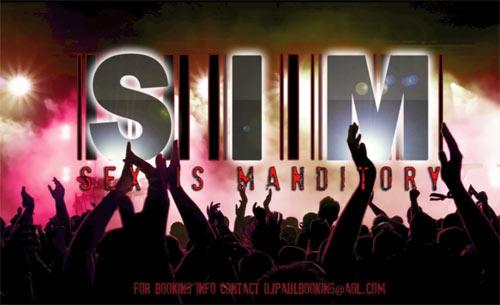 S.I.M. DJs (DJ Paul x DJ DeBo) x Carnage - Bang (She Killin) S.I.M. Gumbo Remix ft. Locodunit
