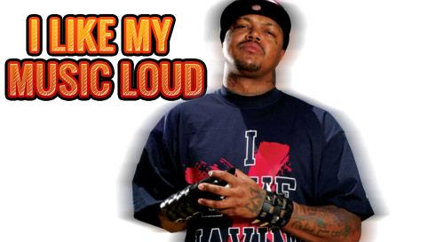 S.I.M. DJs (DJ Paul & DJ DeBo), Just Blaze & Baauer ft. Locodunit - Higher