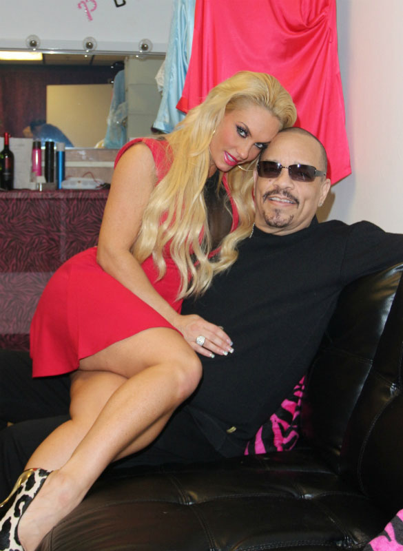 naked-photos-of-ice-t-wife-free-porn-abuse-teen