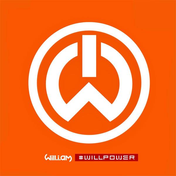 will.i.am Freshy featuring Juicy J