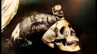 Gangsta Boo - God of Black (Freestyle) (New Music)