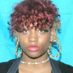 Photo of Memphis missing person Cathy Askew