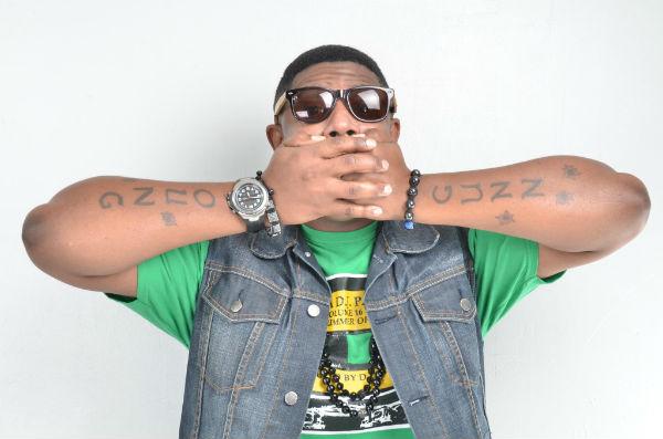 Rapper Miscellaneous Photo