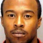Memphis Drug Lord Kingpin Craig Petties mugshot