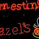 Ernestine & Hazel - Soul Burger