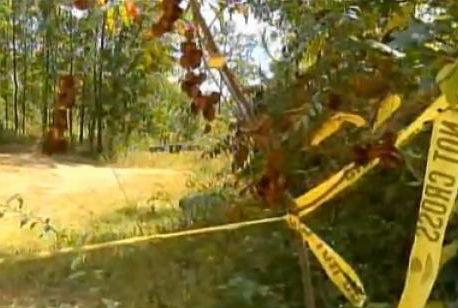 4 Dead in car in Winston County