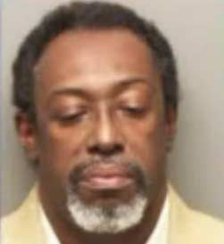 memphis pastor wanted by police for writing bad checks. Black Bedroom Furniture Sets. Home Design Ideas