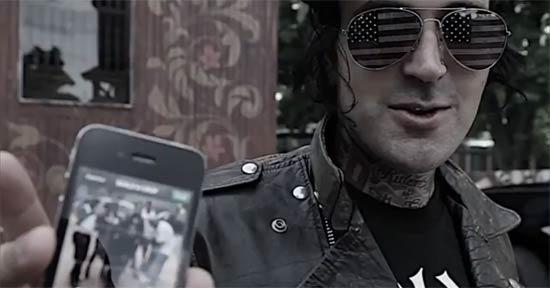 Yelawolf Talks Three 6 Mafia, Da Mafia 6 and more