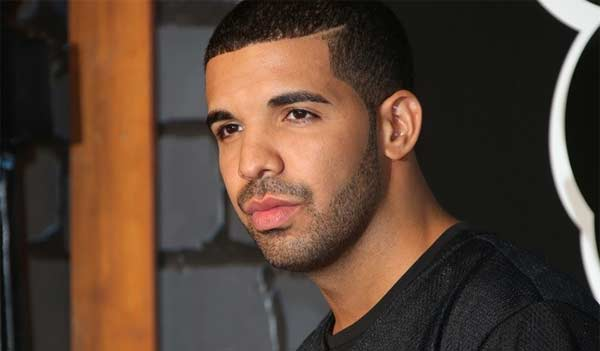 Drake goes platinum with Nothing Was The Same