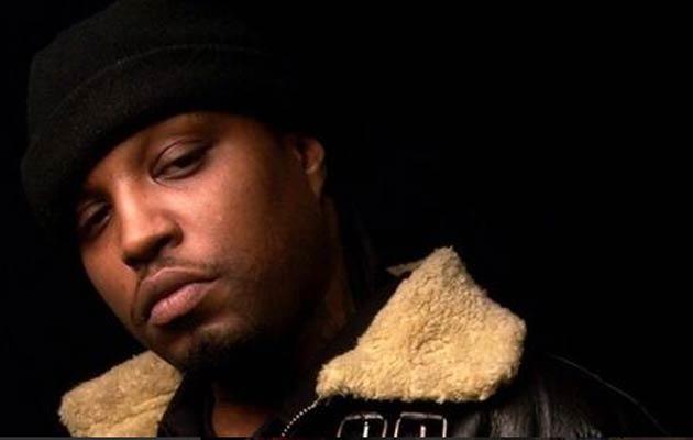 Memphis Rapper Lord Infamous Dead, Hip Hop Community Grieves