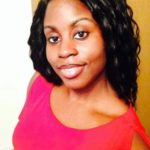 Dr Teleka Patrick missing after going to Michigan