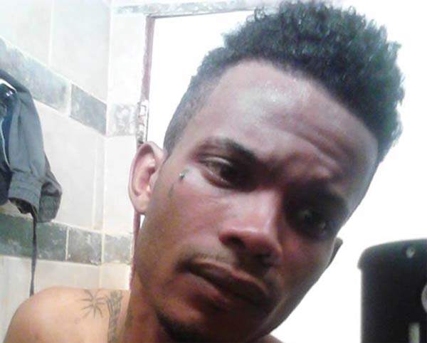 Memphis rapper Meechy Meech laid to rest after New Orleans double murder