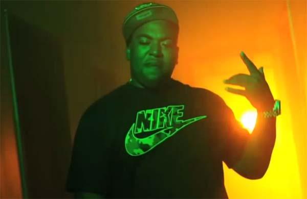 OG Boo Dirty music video Petty