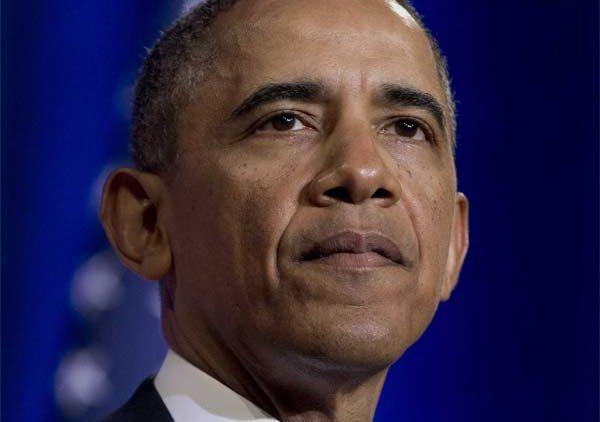 President Barack Obama marijuana vs alcohol is not any more dangerous