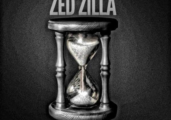 Zed Zilla Down Time