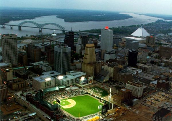 Things To Do In Memphis