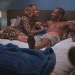 Love and Hip Hop Atlanta Season 3 Episode 1