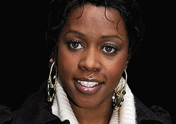 rapper Remy Ma set to be released from prison