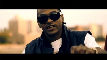 Playa Fly Nobody Needs Nobody remake music video
