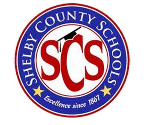 Shelby County School – SCS