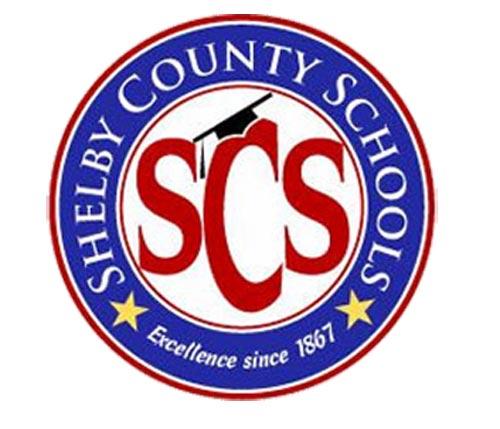 Shelby County School - SCS