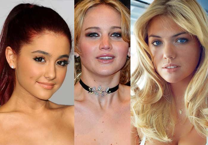 Beautiful women brazilian girls Hairy porn pictures