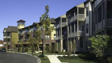 Memphis History: 8 'Legendary' Housing Projects In Memphis, TN