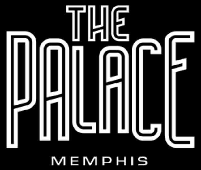 The Palace Memphis